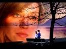 Ты Дождись Меня, Песни Любимым Женщинам, Наталья Крикун и Дмитрий Сулей песни