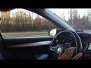 Копия видео Honda civic 1.8 140 vs skoda oktavia 1.4t 140