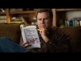 Видео к фильму Здравствуй, папа, Новый год! (2015) Трейлер №2 (дублированный)