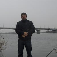 Руслан_99465008