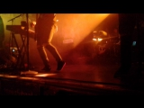Yellowcard - A Place We Set Afire