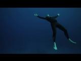 Cosè lApnea - Emozioni senza respiro - Apnee - Apnoe - Freediving