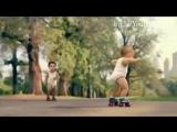 Seeya-Papito-Chocolata--Original-Mix--oficial-video-2017
