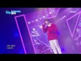 [HOT]_KYUHYUN_-_Still,_규현_-_여전히_아늑해_Show_Music_core_20161119