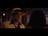 Первый трейлер триллера «Закон ночи». В кино с 12 января 2017 года .