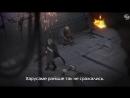 Gintama 5 сезон 1 серия русские субтитры Risens Team  Гинтама (2017) ТВ-5 01 эпизод