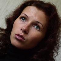 Мария Писаревская