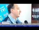 Петр Куличкин в PermLIVE Networks