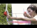 Тизер Проблемный Купидон / Cupid Tua Puan Guan Ruk (Таиланд, будущий лакорн)