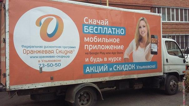 Фото №438005865 со страницы Анны Щекаевой