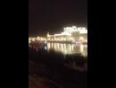 Прогулки по парку Горького
