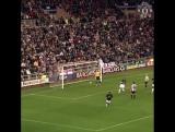 Криштиану Роналду: гол vs