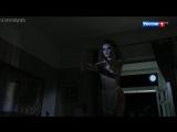 Татьяна Ю (Школьник) голая в сериале