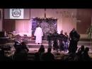 Христианская сценка Понтомима '6' Christian Dram