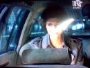 Михаил Шуфутинский - Love story (Шансон ТВ, 23.02.2017) CAMRIP