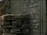 Грозовой перевал (1998)