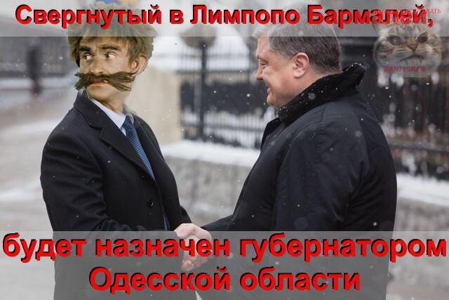 https://pp.vk.me/c604618/v604618239/36e02/5ePhkR6IoMs.jpg