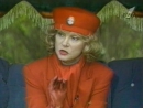 Интервью Эльдара Рязанова с Людмилой Гурченко в программе Разговор на свежем воздухе 1995