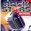 Музыкальная школа рока Rock Stars School в НСК🎸