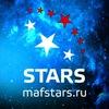 STARS | Клуб игры в мафию в Москве