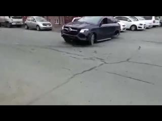 Девушка возвращалась из клуба в 7 утра (VHS Video)