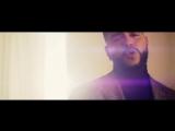 Тимати---Ключи-от-рая--премьера-клипа--2016-.mp4