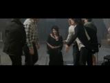 Лолита - На Титанике [Премьера клипа]_HD