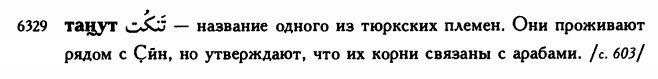 oNT_-2nBdWE.jpg
