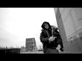 Eminem, Royce da 59, Big Sean, Danny Brown, Dej Loaf, Trick Trick - Detroit Vs. Everybody