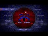 Spider-Man 2: Enter Electro (2001, Vicarious Visions)