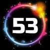 Портал 53