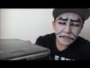 [jrokku] (VS) GUTS AND DEATH - Разговор [kabukin]