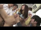 Красивую японку _ебут_трахают_в автобусе_метро_азиатку_teen_japanese_asi (1)
