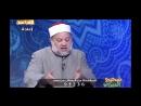 Шейх Аль-Азхара Хасан Джанаяни - Бедствие четверга