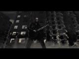 KAMELOT_-_Liar_Liar_ft._Alissa_White-Gluz_(Official_Video)___Napalm_Records