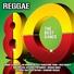 The Revival - Reggae Night