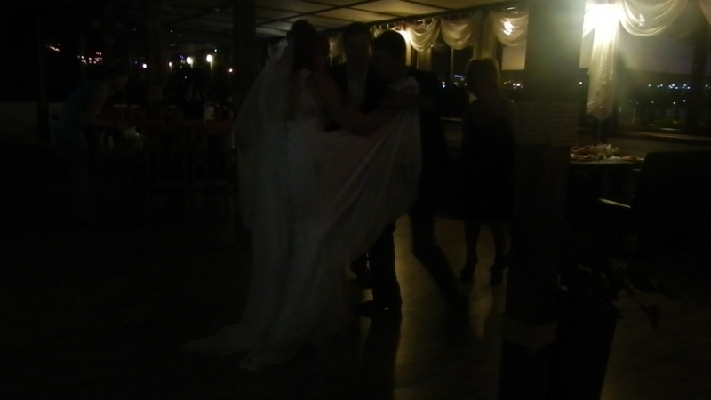 DSCN4715 Свадьба.Танцы. 3