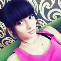 Екатерина Алексеенко