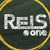 Rels.One