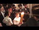 מקהלת ידידים הבדלה Yedidim Choir Making Havdallah At Chai Lifeline Retreat