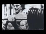 Photo motivation Arnold Schwarzenegger Фото мотивация Арнольд Шварценеггер