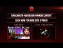 Gh EpicMan Magnus Forcestaff Plays Dota 2