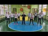Кричалка про ФК Ворскла 5А