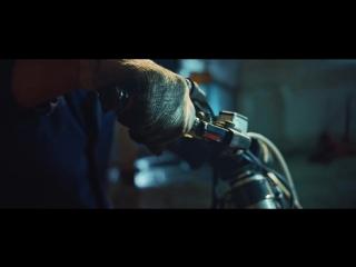LOUNA - Обычный человек (Official Music Video)