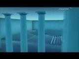 Утраченные миры - Афины. Древний город