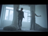 SXTN - DIE FTZN SIND WIEDER DA {Official Video 1080HD}
