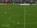 1999-05-26 - Лига чемпионов 1998-1999. Финал. Манчестер Юнайтед - Бавария - 2-1 (26 мая 1999 года, НТВ-ПЛЮС)