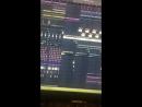 DJ Snake & Yellow Claw - Ocho Cinco (Aria Fredda & BRAUN Remix)