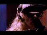 Megadeth - In My Darkest Hourстраница