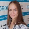 Valeria Tsibikova